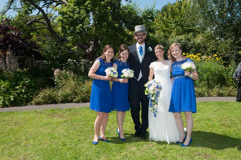 505-beth_ric_portishead_wedding.jpg
