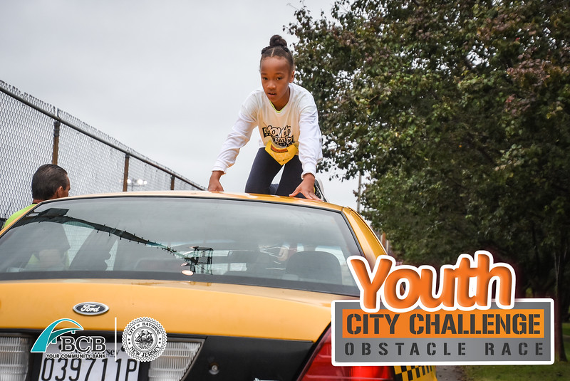 YouthCityChallenge2017-1140.jpg