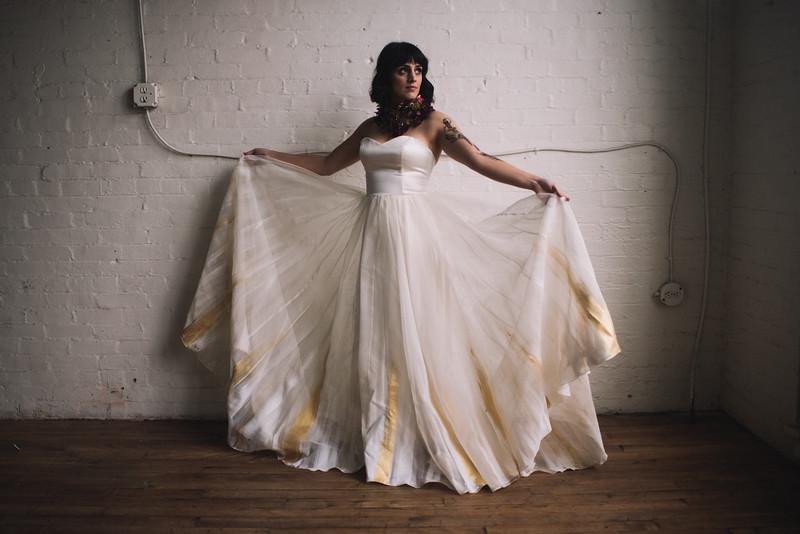 HIP Flashlight Factory Pittsburgh Wedding Venue Miclot179.jpg