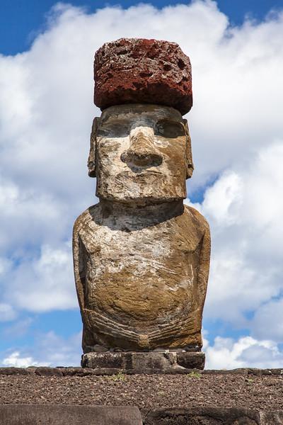 Easter Island-25.jpg