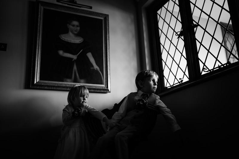 Sonia&Andrew-20.jpg