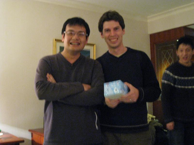 2009 055.jpg