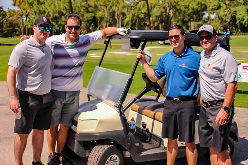 2019 PBS Golf Fundraiser -Wendy (170 of 139).jpg