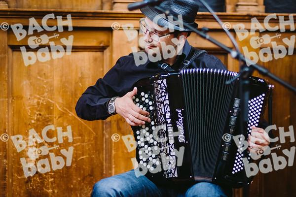 © Bach to Baby 2018_Alejandro Tamagno_Ealing_2018-06-02 009.jpg