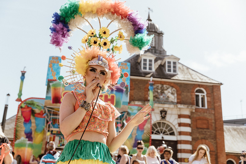562_Parrabbola Woolwich Summer Parade by Greg Goodale.jpg
