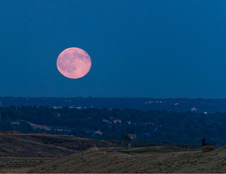 Moon on the horizon.jpg