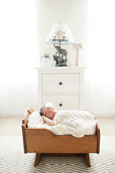 Hillary_Ferguson_Photography_Carlynn_Newborn037.jpg