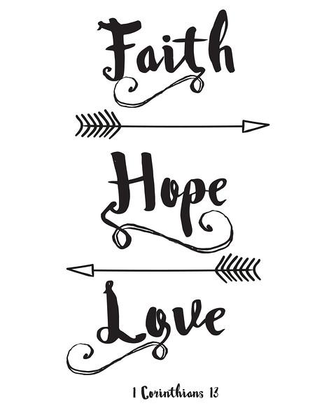 faithhopeloveNOFRAME.jpg
