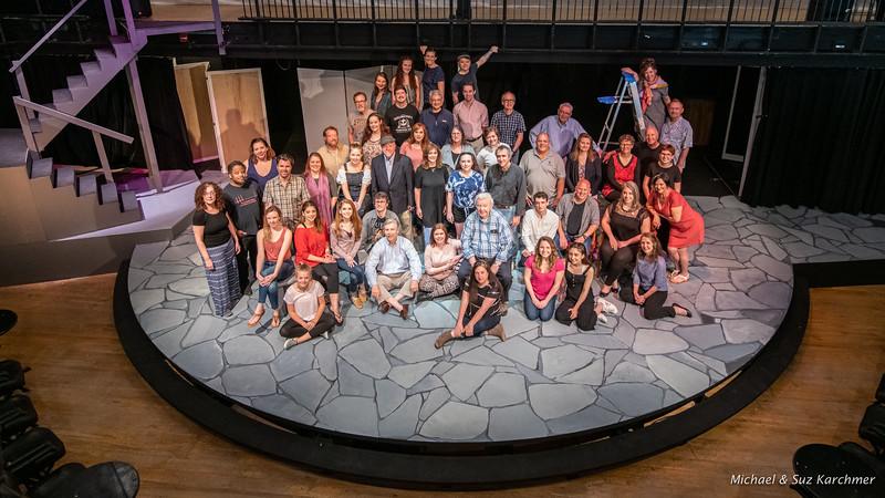 Cotuit Center 2019 Repertory HR-3.jpg
