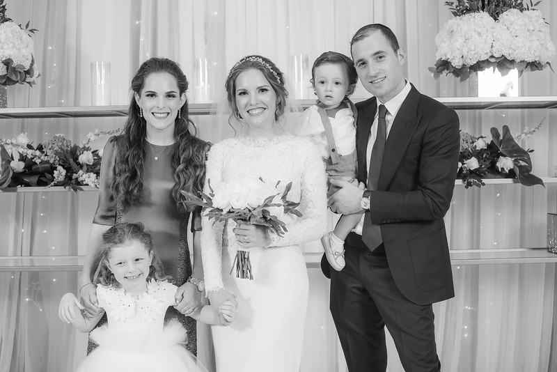 Miri_Chayim_Wedding_BW-294.jpg