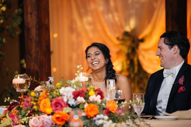 LeCapeWeddings Chicago Photographer - Renu and Ryan - Hilton Oakbrook Hills Indian Wedding -  1071.jpg