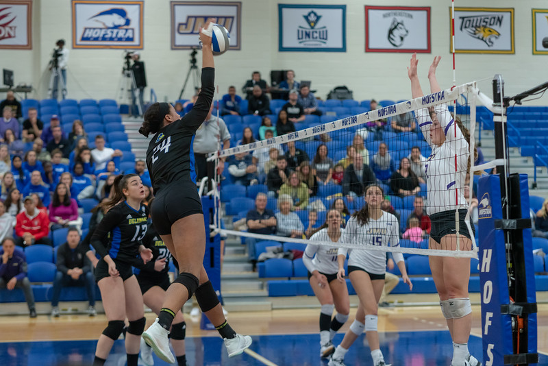 20191123_CAA_Womens_VolleyBall_Championship_107.JPG