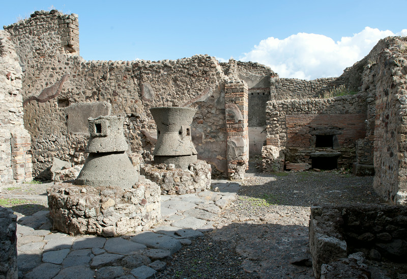 Pompeii 40.jpg