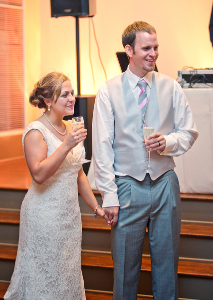 Bride and Groom Reaction to Toasts.jpg