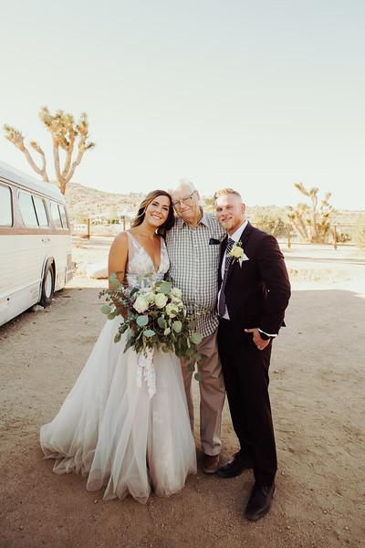 Elise&Michael_Wedding-Jenny_Rolapp_Photography-723.jpg