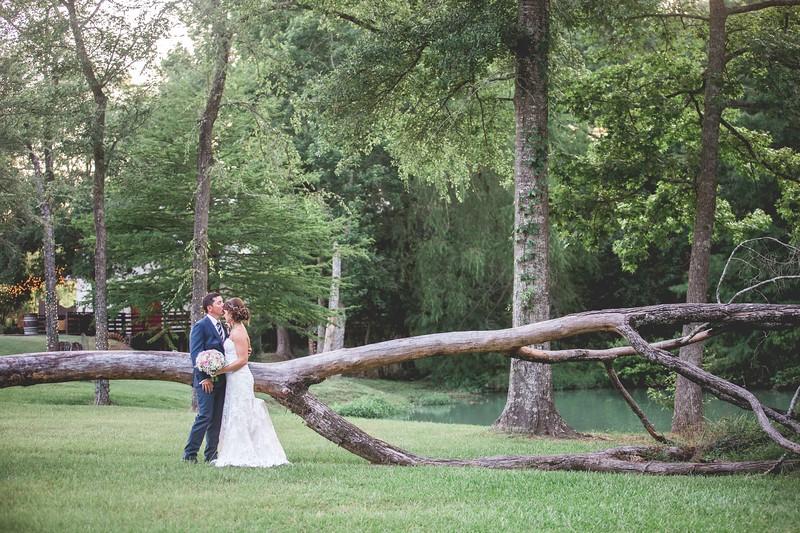 acacia and dan wedding print-1047.jpg