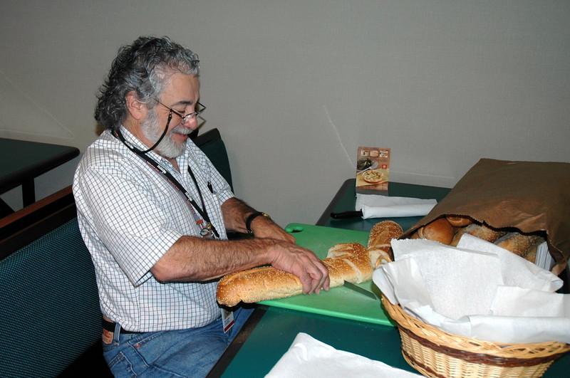 2009 Chili Day Totowa (1).JPG