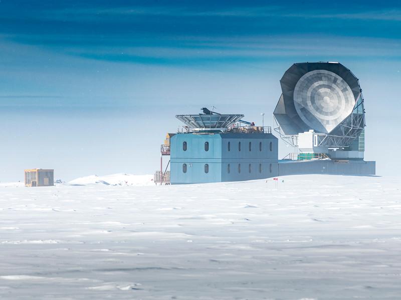 South Pole -1-4-18075360.jpg