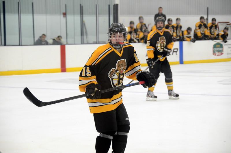 141122 Jr. Bruins Hockey-018.JPG