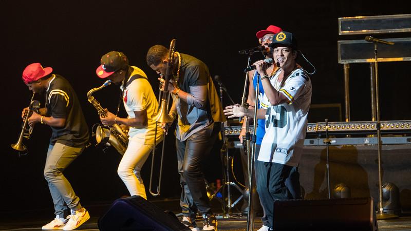 Bruno Mars-66437.jpg