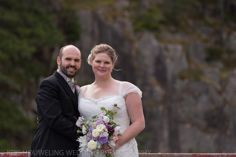 Copywrite Kris Houweling Wedding Samples 1-86.jpg