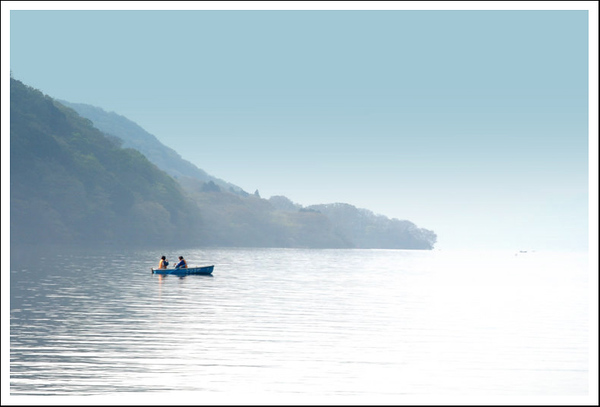 fishing morning haze.jpg