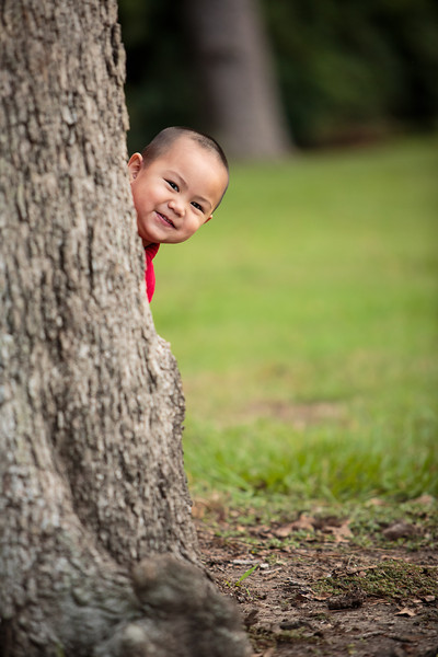 houston-children-photography-08.jpg