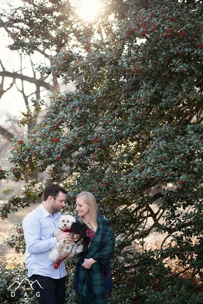 Julia + Gavin-38.jpg