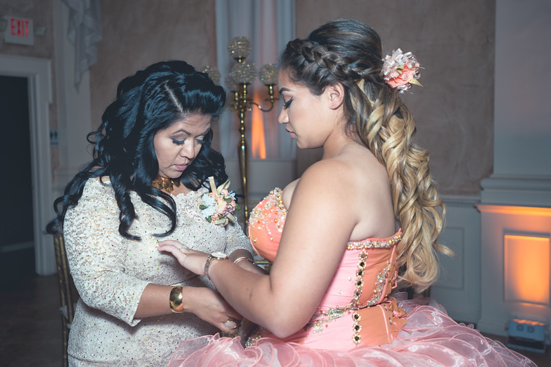 Tuscana-Quinceañera-Houston-Texas---101.jpg