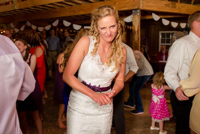 2017-05-19 - Weddings - Sara and Cale 3433.jpg