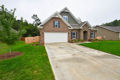8109 Goodall Ct Mint Hill, NC