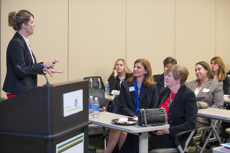 2016 NAWBO JANUARY L&L-034.jpg