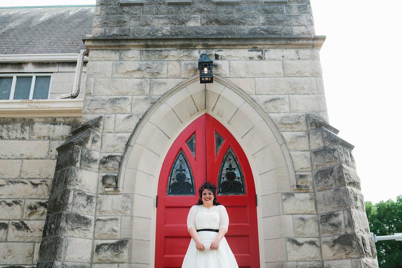 Le Cape Weddings_Natalie + Joe-202.jpg