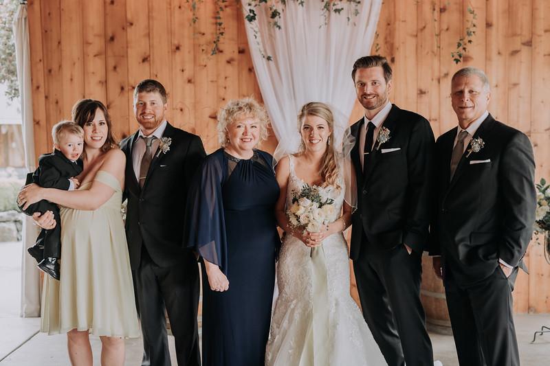 Seattle Wedding Photographer-631.jpg