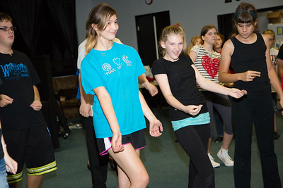 seussical rehearsals-3877