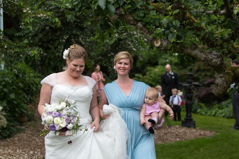 Mari & Merick Wedding - Prelude-65.jpg