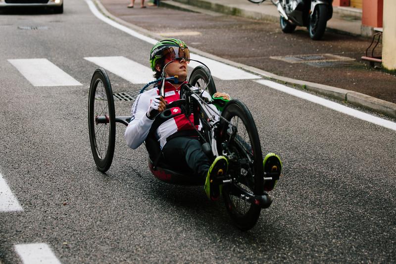 ParaCyclingWM_Maniago_Zeitfahren.jpg