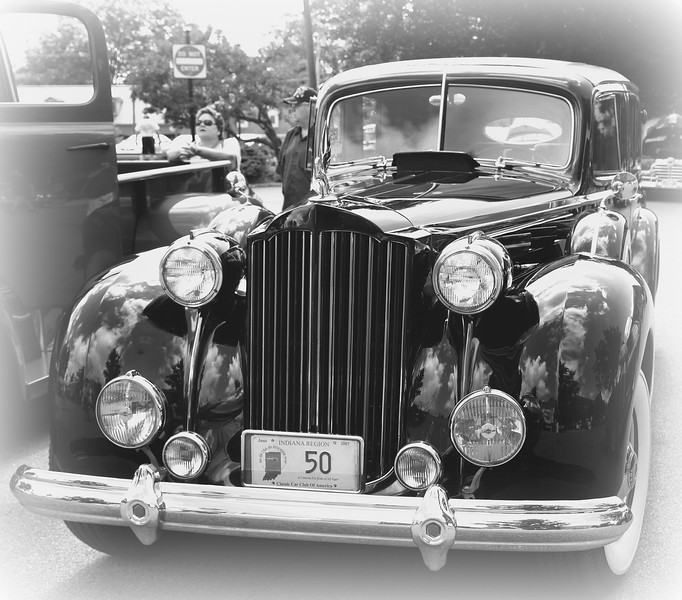 Glendale Car Show 06-24-2018 86.JPG