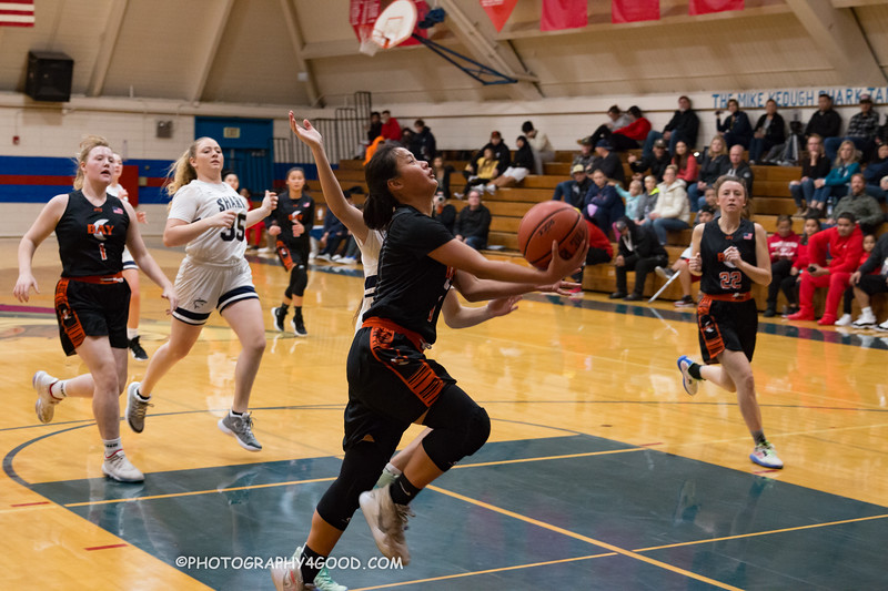 Varsity Girls Basketball 2019-20-4649.jpg