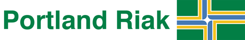 Portland Riak