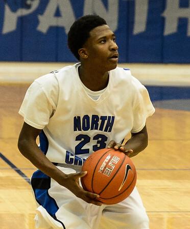 Basketball, JV, 2013-12-11-13, Crowley High School,  (11 of 154)