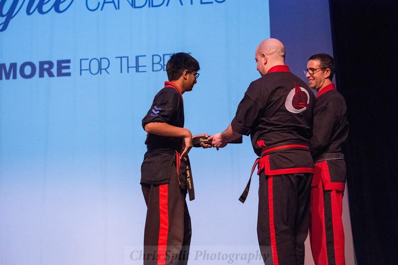 graduates-209.jpg