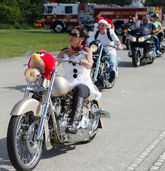 2013 Toys for tots-10.jpg