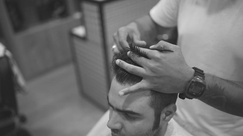 Dope Barber Shop-ARIETA-For FBVideo.mp4