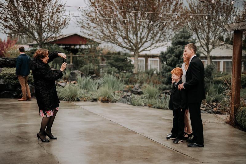 Seattle Wedding Photographer-659.jpg