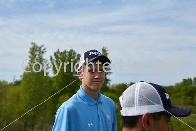 2015-05-20 Jefferson Golf @ Inver Wood