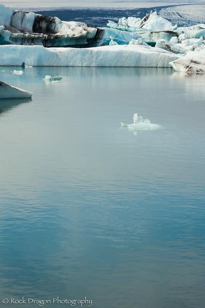 iceland_south-74.jpg