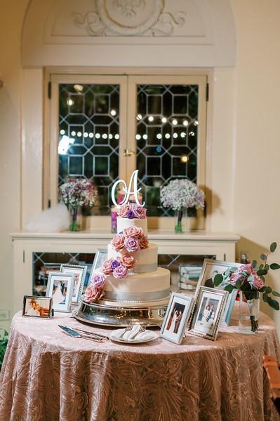 TylerandSarah_Wedding-1190.jpg