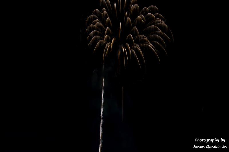 Fourth-of-July-Fireworks-2016-0340.jpg