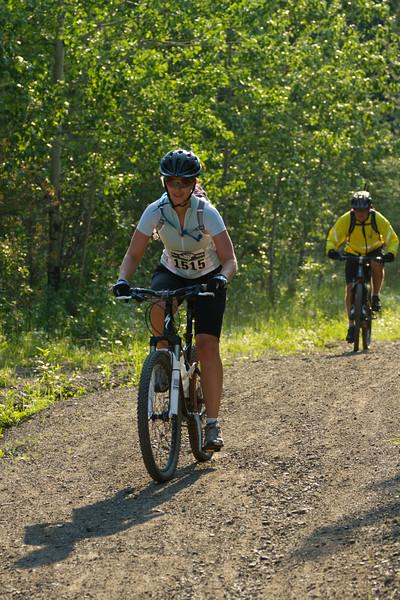 Banded Peak Challenge 2014-535.jpg